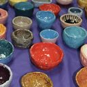 Empty Bowls Supports Lenten Food Drive