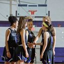 Basketball Preseason Training
