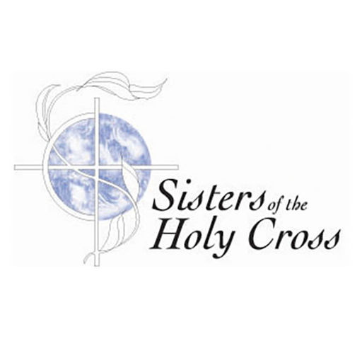 Sisters Honored at Holy Cross Day Mass