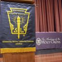 2019 National Honor Society Induction