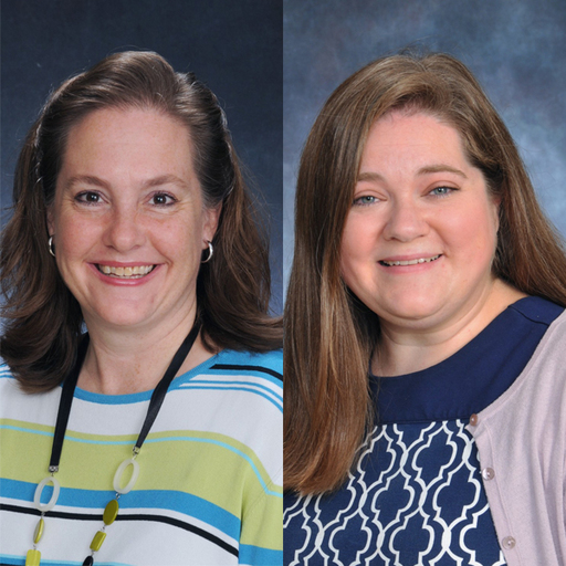 Archdiocese of Washington Novice and Veteran Teachers of the Year